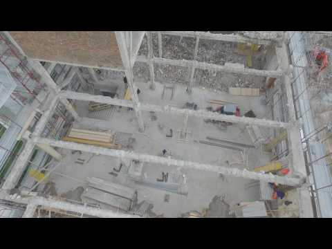video cantiere agerola 006