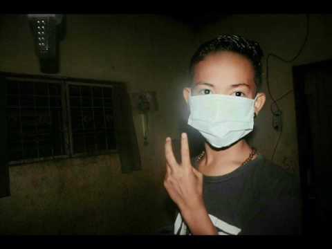 MRC~~ Kan Ku Ukir Nama Mu ♥ (Cover Anak Pastel)