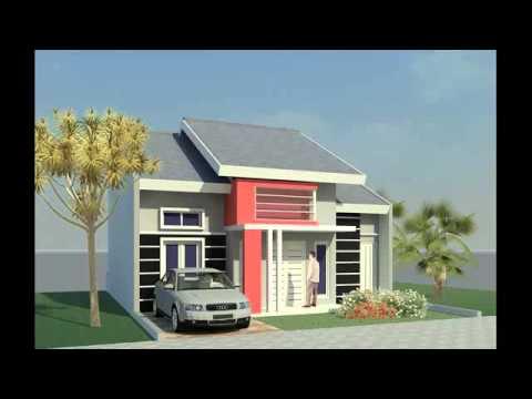 9900 Foto Desain Rumah Yang Memanjang Ke Belakang Gratis Terbaik Unduh
