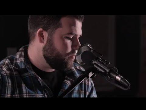 Landslide - Fleetwood Mac (Shane Dougherty cover)