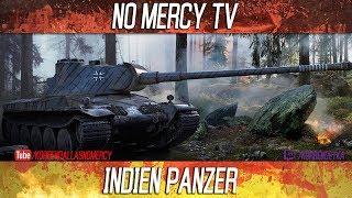 Korben Dallas(Топ стрелок)-Indien-Panzer-7500 УРОНА-3350 ОПЫТА