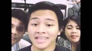 Video Alvaro Maldini CJR   Kesempurnaan Cinta cover download MP3, 3GP, MP4, WEBM, AVI, FLV Desember 2017