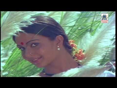 Vaan Megangale HD Song | Puthiya Vaarpugal | Ilaiyaraja