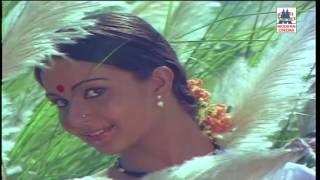Download Video Vaan Megangale HD Song | Puthiya Vaarpugal | Ilaiyaraja MP3 3GP MP4