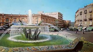 Piazza san ciro