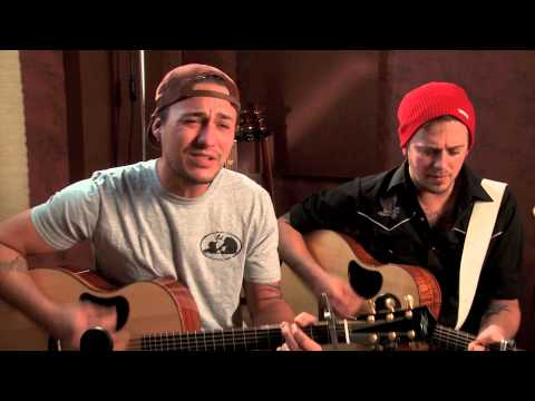 Love & Theft  - Angel Eyes