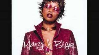 mary j. blige - No More Drama (Thunderpuss Anthem Mix)
