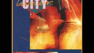 Inner City - Good Life 1988