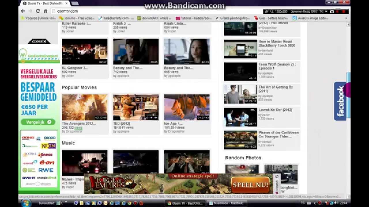 video porno online gratis porno gratis downloaden