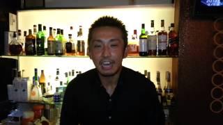 ALL500円ドリンク亀戸バー純也よろしくお願いいたします!これから動画...