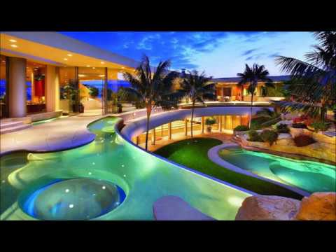 Deep tech house music luxury sin 80 minutes mix dj for 80s house music mix