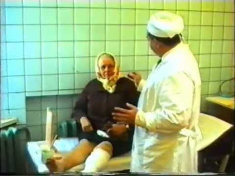 Кто такой ангиолог и что он лечит? • Медицинский портал