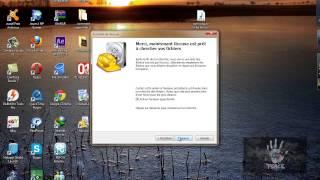 comment récupérer des fichiers perdus même après un formatage