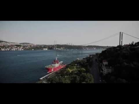 Istanbul Kurucesme Huqqa