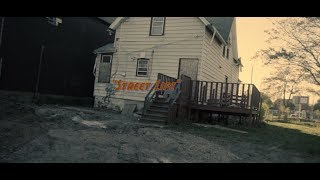 """Goowap x Trill Capo """"Street Life"""" [Prod. By RichieWitDaHitz]"""