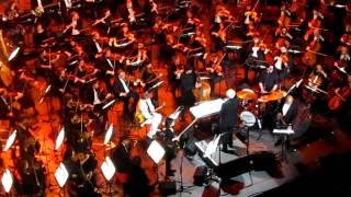 Concerto Gastronomique (L