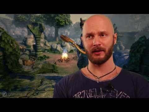 Fable Anniversary -