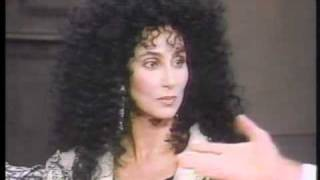 Download Cher and Sonny reunion on Letterman Late Night 1987. Mp3 and Videos