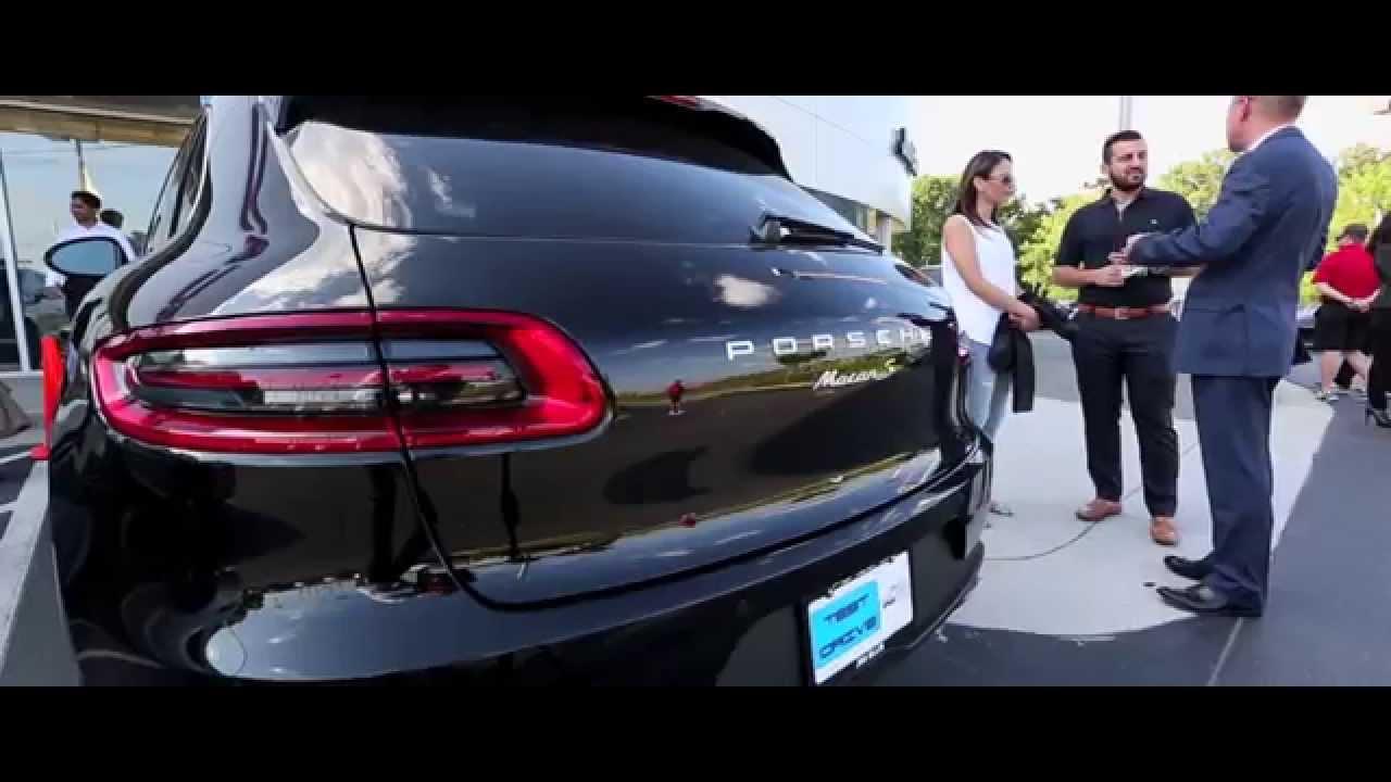 Jim Ellis Porsche >> Jim Ellis Porsche Best Upcoming Car Release