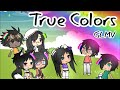 GLMV |True Colors| Pride Month Special