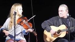 Edu Kettunen Trio: Vilma (Savonlinna 2016) Live