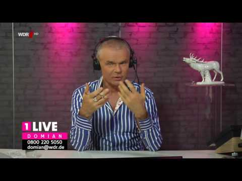 Domian 2016-09-17 HDTV