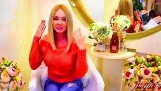 Даша и Сергей Пынзарь На свадьбе у Жени Кузина и Саши Артёмовой