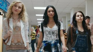 'The DUFF' Trailer 2