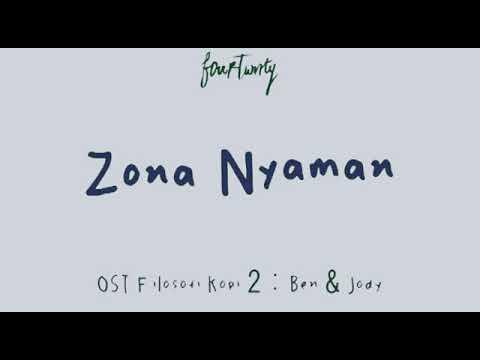 fourtwenty---zona-nyaman-official-lirik