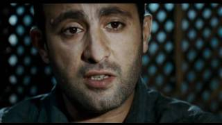 Repeat youtube video The Dealer dvdrip الديلر