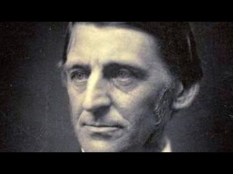 Ralph Waldo Emerson's Take on Montaigne, Or, The Skeptic {Essay Audio Book} - 2017