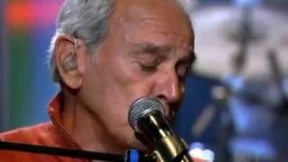 [Som Brasil Carlos Lyra] Carlos Lyra - Maria Ninguém