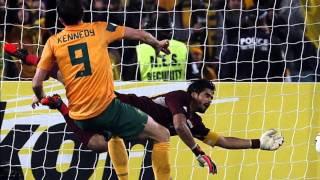 Сборная Австралии по футболу(Сборная Австралии по футболу,, 2014-07-18T10:52:25.000Z)