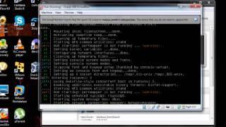kali   vbox   install   wifite