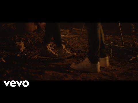 J Alvarez - Nadie Como Yo ft. De La Ghetto