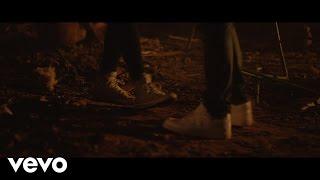 J Alvarez ft. De La Ghetto - Nadie Como