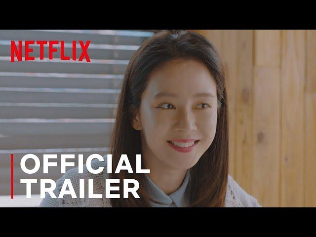 Was It Love? | Official Trailer | Netflix