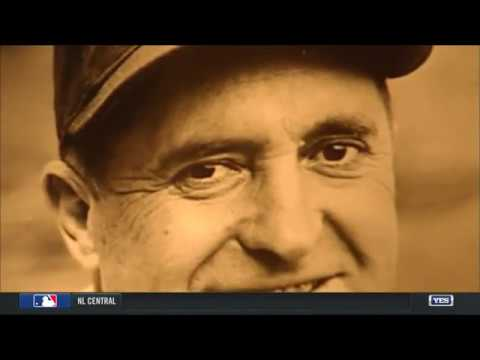 Yankeeography - History of the Yankees - 1903-1956