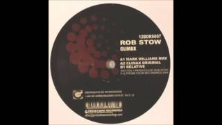 rob stow - climax