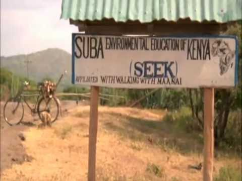 suba-environmental-education-of-kenya---african-ngo-and-missionary-org