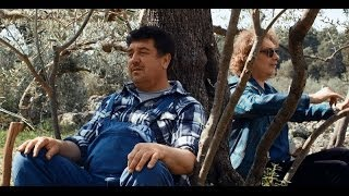 GUSTAN - TONCI & MADRE BADESSA (OFFICIAL VIDEO 2014) HD