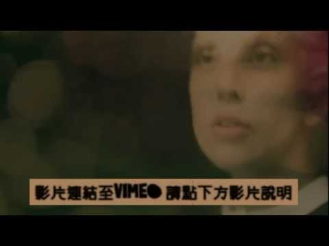 【中字】Lady Gaga on Watch What Happens  Part 12