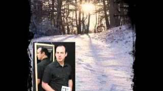 Greg Graffin - Footprints In The Snow