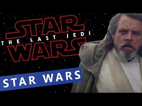 Der Letzte Jedi