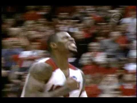 2009 NCAA Tournament - One Shining Moment