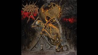 Cattle Decapitation - With All Disrespect (Audio)
