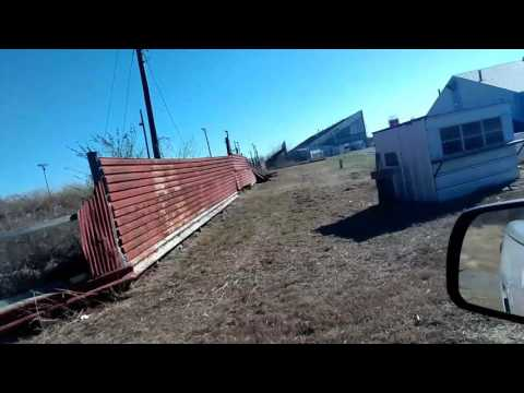 Thunderbird Speedway resurrection