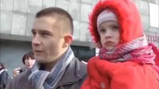 """""""Восток-Запад"""" Еженедельная программа, выпуск 04.03.17"""