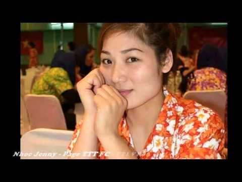 Page TTT FC - TTLVPB chúc mừng sinh nhật chị Phạm Thị Yến
