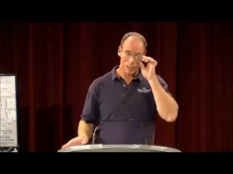 Dr. Steven Greer about fake abductions and blue beam